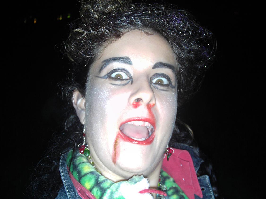 my halloween2