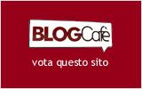 Blog Cafè
